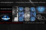 Mi piace! Attenti alla psicometria digitale – Tecniche digitali di controllo di massa