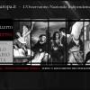 Don Curzio Nitoglia: Piccolo Dizionario Tomista