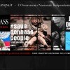 La guerra dimenticata del Donbass a 4 anni dal suo inizio