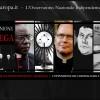 Vescovi tedeschi: si all'intercomunione sacrilega. L'opposizione di Sarah e Ejik