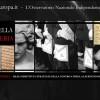 L'ABC della Massoneria