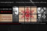 Kolbe e i Protocolli di Sion: il libro fondamentale della massoneria