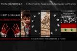 La vergogna mondialista continua: Sanzioni Ue alla Siria per il 7°anno