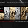 Le cause remote della distruzione di Gerusalemme – Prima Parte