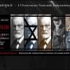 Sigmund Freud: un ciarlatano smascherato / 1