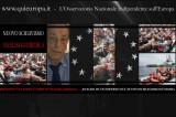 Migranti via mare e diritto internazionale: riflessioni di un esperto