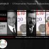 Libertà socio-economica: moneta-proprietà e unione capitale-lavoro