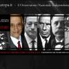 Giacinto Auriti – Banca super-stato e usura internazionale