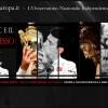Djokovic: Re di Wimbledon con il crocifisso al collo