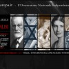 Freud, un ciarlatano smascherato: vittime del freudismo / 2