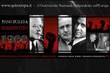 Il Piano Dulles, la P2, Berlusconi e il '68