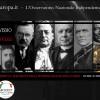 Corporativismo, Moneta e attuazione della Dottrina Sociale della Chiesa