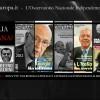 «Famiglia Cristiana» non è più una rivista cattolica. I fedeli la evitino!