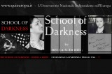 The School of Darkness – 1 – L'infanzia di Bella