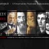 La sfida del crocifisso: genesi di una grande civiltà e della scienza sperimentale
