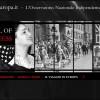 The School of Darkness – 5 – Il viaggio in Europa
