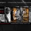 Borghezio: violenze sui cristiani in Nigeria. Cosa fa l'Ue?