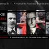 Società anomica: da Nietzsche a Kalergi, al '68