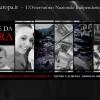 Calabria: l'ennesima strage da usura, dietro l'alibi del dissesto idrogeologico