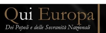 Qui Europa