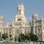 MadridPza_Cibeles