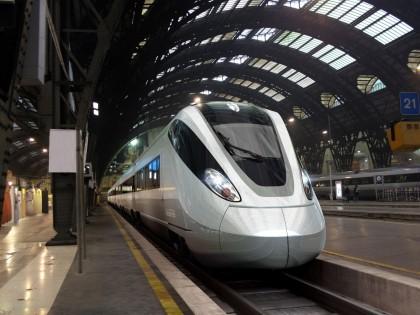 V300_Zefiro_Trenitalia2