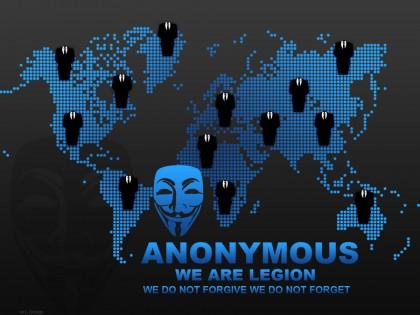 anonymous_wallpaper_by_amilonz-d4pojzd