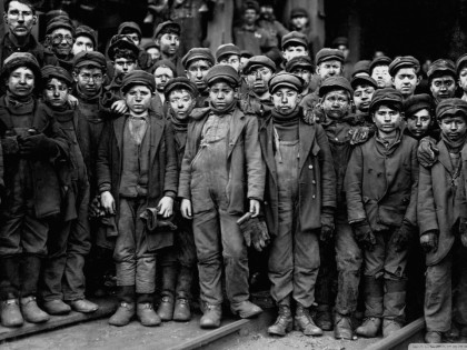 children_workers-wallpaper-1152x720