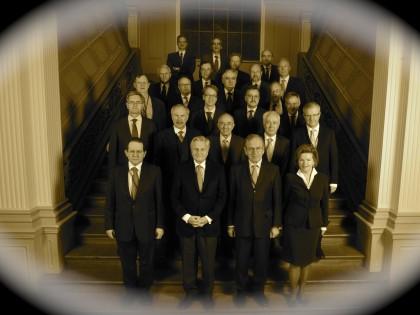 EKP,n Helsingin kokous