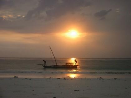 fishing-9660