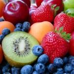 frutta_archeologica