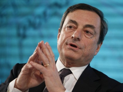 To match Newsmaker G20-FSB/DRAGHI