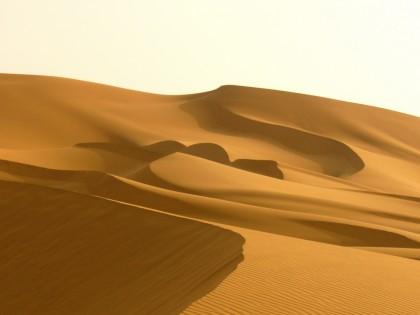 sahara-dunes1