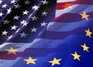 usa_eu_flag