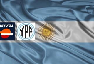 argentina-repsol