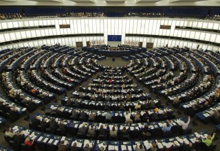 100news-parlamento-europeo
