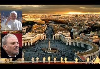 Domenica 20 Maggio 2012 - Roma e Napoli, insieme per la Vita
