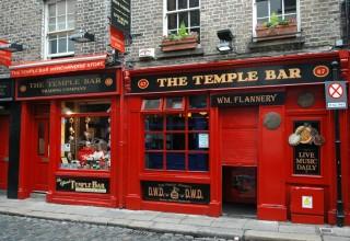 Dublino - La corsa al voto per bloccare il Patto di Bilancio
