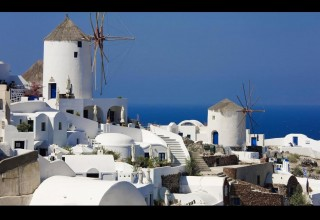 Grecia - In fuga dall'Eurozona