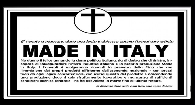 http://www.quieuropa.it/wp-content/uploads/2012/05/Predominio-Cina-in-Europa-Morte-del-made-in-Italy-640x345.jpg