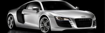 Cars21 - Piano Ue di rilancio del mercato dell'Auto in Europa