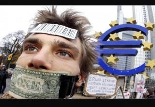 Eurobond - Debtocracy e il Grande Bluff speculativo