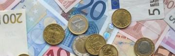 Evasione Fiscale - Contraddizioni dell'Ue