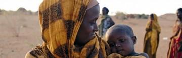 L'Africa e il Paradosso Moderno dei Diritti Umani