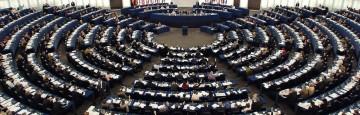 Parlamento Europeo - European Parliament