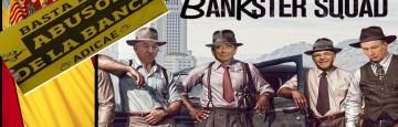 Spagnoli ed Europei attaccati dai Banksters - Frode da 100 miliardi