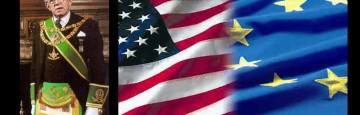 Stati Uniti d'Europa - L'Inizio di una Nuova Dittatura Illuminata?