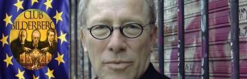 Le Profezie dello storico Walter Laquer e le Nuove Profezie del Bilderberg Club
