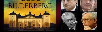 Bilderberg Club - I Fedelissimi