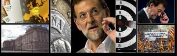 I Nodi di Mariano Rajoy, Accentramento e Spending Review - Le Regioni non ci stanno